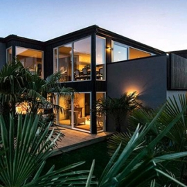 159 Kohi Road – Auckland